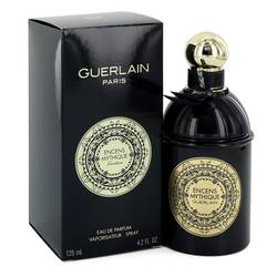 GUERLAIN ENCENS MYTHIQUE D'ORIENT EDP FOR UNISEX