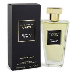 GRES EXTREME PURETE EDP FOR WOMEN