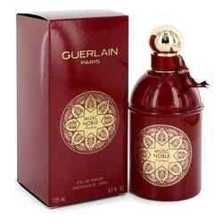 GUERLAIN MUSC NOBLE EDP FOR WOMEN