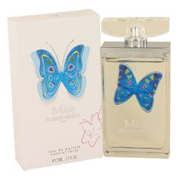 FRANCK OLIVIER MISS FRANCK OLIVIER EDP FOR WOMEN