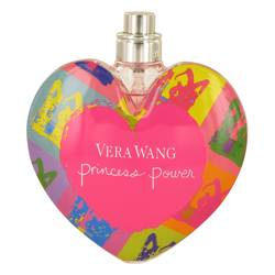 VERA WANG PRINCESS POWER EDT FOR WOMEN