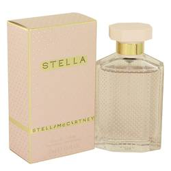 STELLA MCCARTNEY STELLA EDT FOR WOMEN